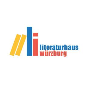 Ein Literaturhaus für Würzburg