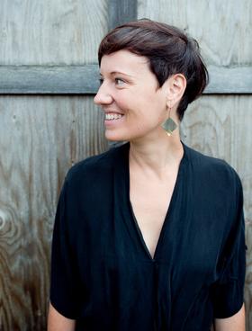 Sonja Weichand