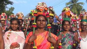 Bild: Indien