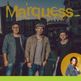 Bild: Marquess & Nina Marlisa