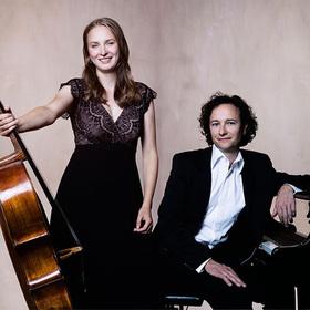 Bild: Martin Helmchen & Marie-Elisabeth Hecker