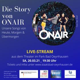 Theater im Park Bad Oeynhausen