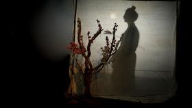 Bild: Mudhead Theatre zeigt: