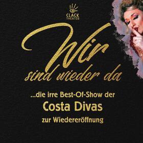 CLACK Theater Wittenberg