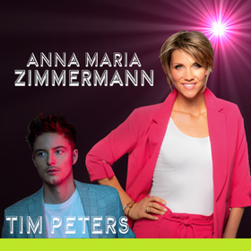 Bild: Anna-Maria Zimmermann & Tim Peters