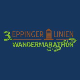 Bild: Eppinger Linien Wanderhalbmarathon 23 km