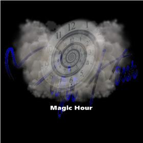 Bild: Magic Hour