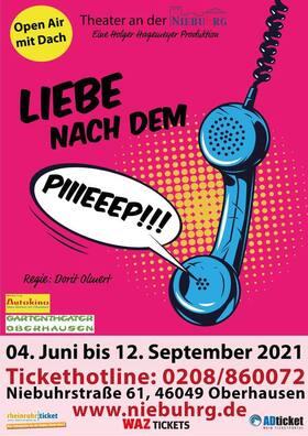 Bild: Liebe nach dem Piiieeep!!!