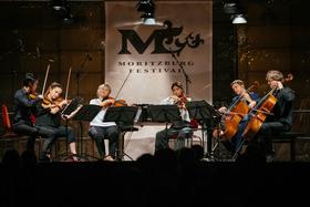 Bild: Konzert