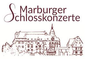 Bild: Marburger Schlosskonzerte