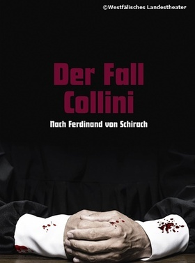 Bild: Der Fall Collini - Abonnement 2021/2022