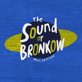 Bild: The Sound of Bronkow