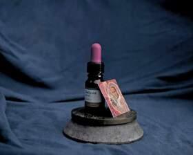 Bild: Microdosing - Mehr Kreativität durch weniger Rausch?