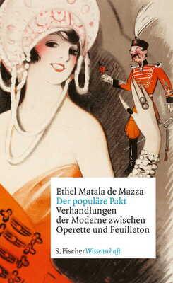 Bild: Wut, Hass und Zorn - Ethel Matala de Mazza und Heinz Helle