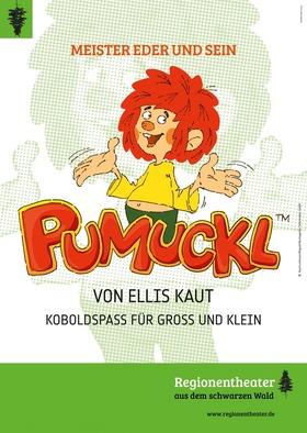Bild: Meister Eder und sein Pumuckl