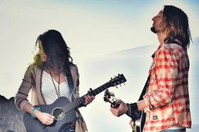Jever Song Night - The Ocelots | Magnus Landsberg | Miu Duo