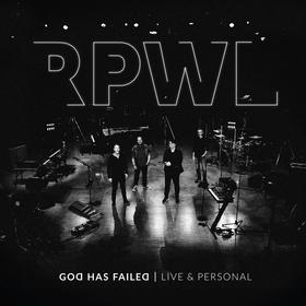 Bild: RPWL - Livestream - 20 Jahre
