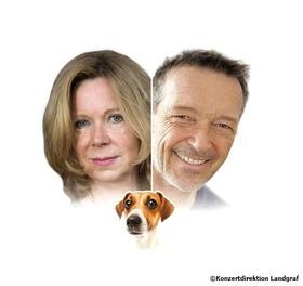 Bild: Und wer nimmt den Hund? - Abonnement 2021/2022