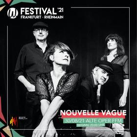 Bild: Nouvelle Vague