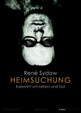 Bild: René Sydow - Heimsuchung