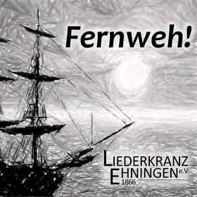 Bild: Kultur im Freien - Neues Programm - Coming Soon!