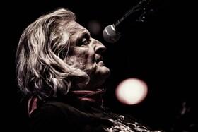 Bild: Michael van Merwyks SONGMEETING