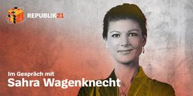 Bild: Im Livestream: Wie wird Deutschland gerechter?