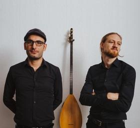 Bild: Hussien & Felix