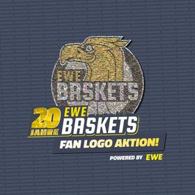 20 Jahre Fan Logo Aktion