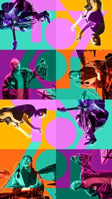 ToyToy | Daft-Punks Homework [rejazzed] Tour