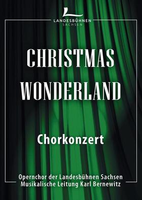 Bild: Christmas Wonderland