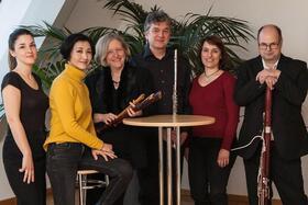 Bild: Konzert der Musikschule Neckartailfingen