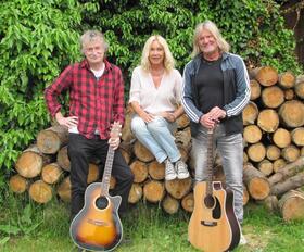 Bild: Live Lyrics & Live Music - Jürgen Sturm