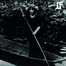 Bild: »Der Fremde Vogel« (Stummfilm 1911)