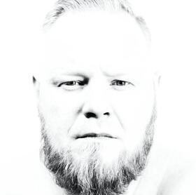 Bild: Björn Paulsen trifft Pockets Full of Change - Starke Stimmen - Live und ohne Boden