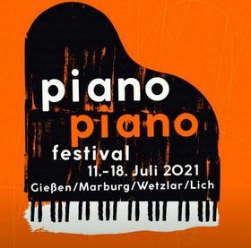 piano piano: Women Piano Night 3 Akts: Johanna Summer / Candour/ Annelie