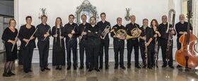 Bild: Prinzregenten Ensemble München e.V.: Sommerkonzert 2021