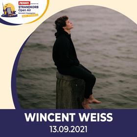 Bild: WINCENT WEISS - Sommertour 2021