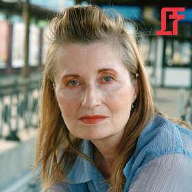 Bild: Elfriede Jelinek: »Rein Gold« – ein Bühnenessay