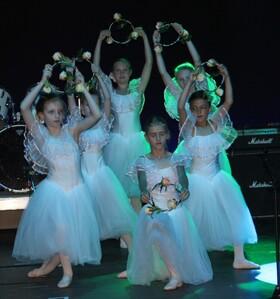 Bild: Musikschule chroma -