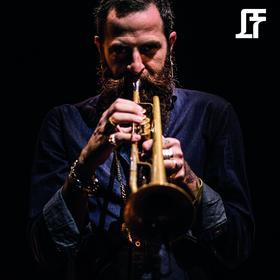 Bild: Avishai Cohen Quartett: »Betwixt«