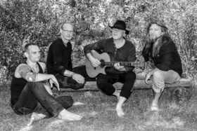 Bild: 2. Magdeburger Kultur Picknick - ERIC FISH & FRIENDS + DER SCHULZ