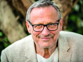 Konstantin Wecker - Emmendinger Kultursommer 2021