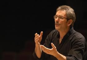 Bild: Haydn: Die Schöpfung - Chorkonzert