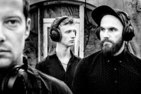 LBT - Leo Betzl Trio - Kultursommer Region Hannover