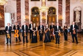 Bild: Timeline   Mendelssohn Piazzolla Pärt