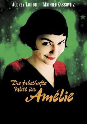 Bild: Die fabelhafte Welt der Amélie
