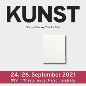 Theater an der Marschnerstraße