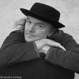 Bild: Gerhard Schöne - Alles muss klein beginnen - Familienkonzert