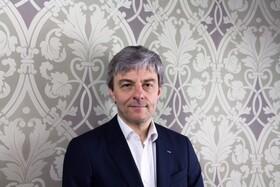 Bild: Überlinger Orgelsommer 2021 - Prof. Thierry Mechler, Köln/Frankreich